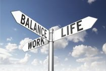 Career Guidance - Life/Work Balance
